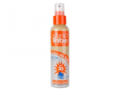 ISLANDTRIBE SPF 30 CLEAR SPRAY FOR ACTIVE PEOPLE